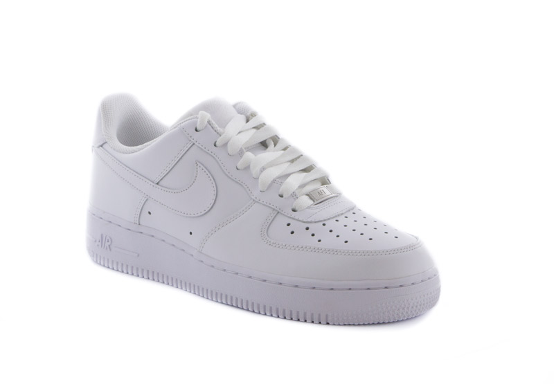 Nike Air Force 1 Maat 34