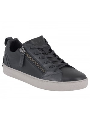 Basket Crime London Java lo navy black 11323A17