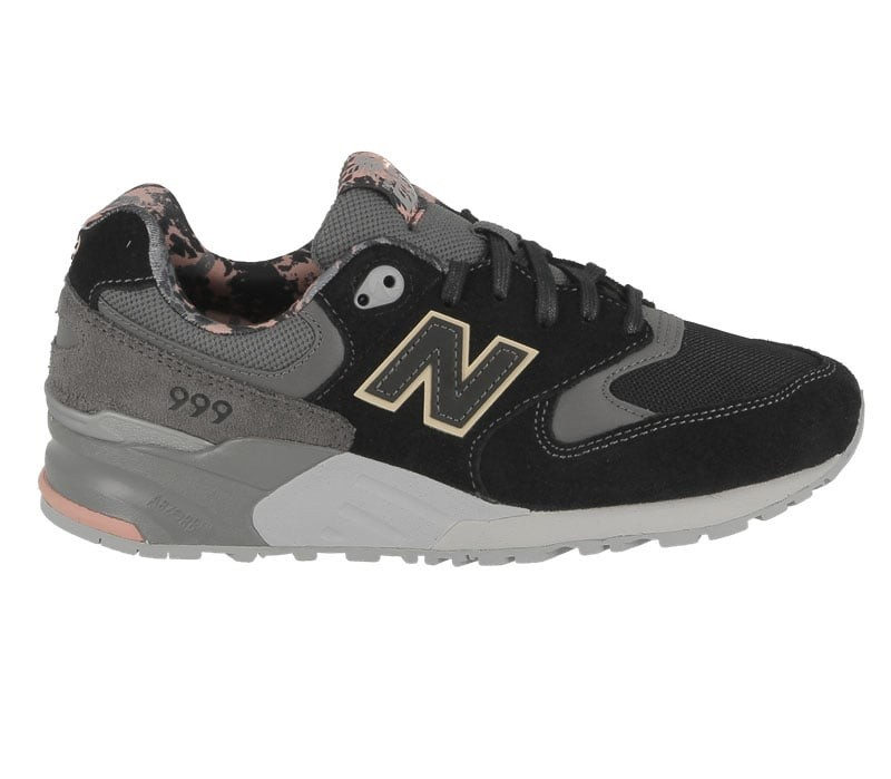 ... new balance wl999 b ta black .