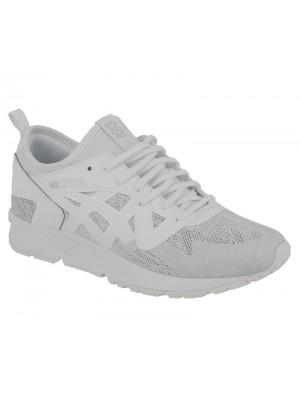 Asics Gel-Lyte V NS H7X1Y 0101 White White