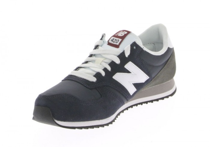chaussures new balance bruxelles