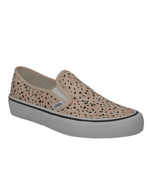 Vans Slip-on surf Leila Hurst Tiny animal VN0A3MVDWOL1