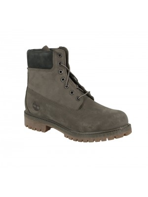 Timberland A17PS mens 6 IN premium Bt brn