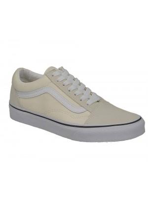 Vans Old Skool Classic white true white VN0A4U3BFRL1