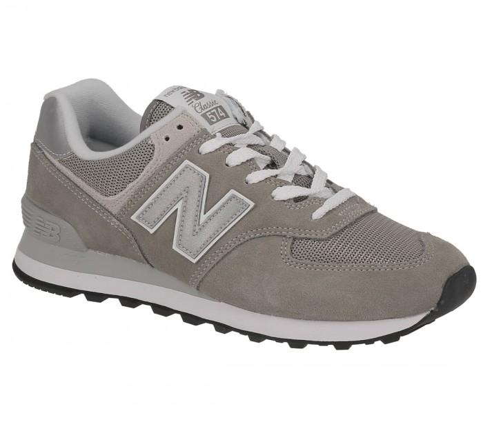 new balance color gris