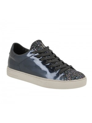 Crime London  wmns  blue 252222A16B