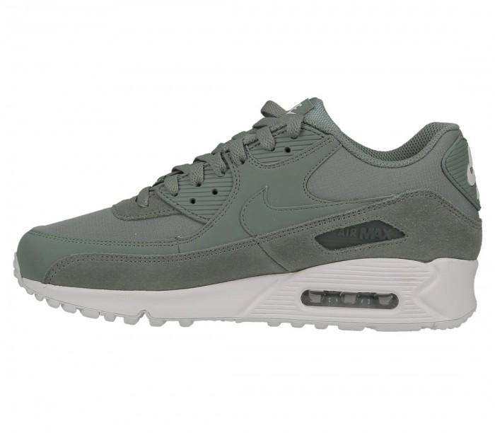 Nike Air Max 90 Essential AJ1285 300 clay green white vente