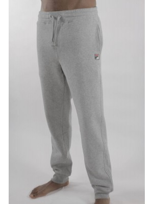 Fila Visconti pants mid grey fw17 vgm009 270