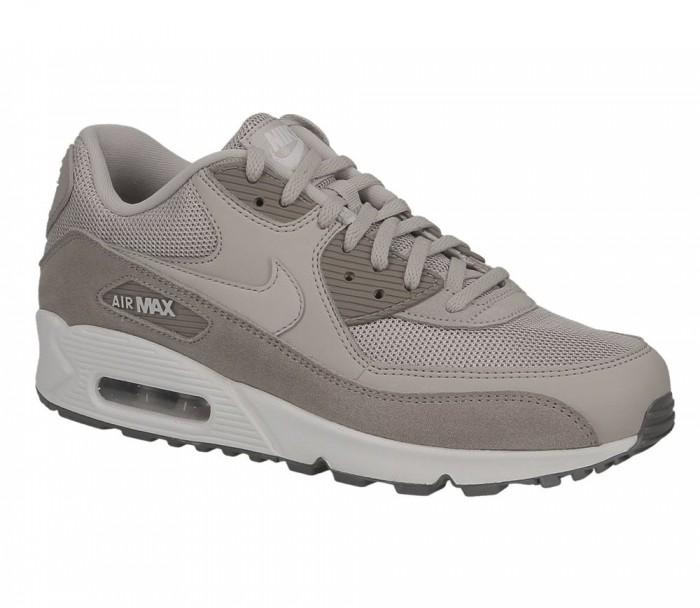 Nike Air Max 90 Ess AJ1285 204 Moon Particle White
