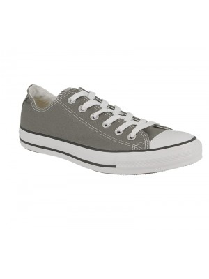 Converse CT AS SEASNL O Charcoal 1J794C