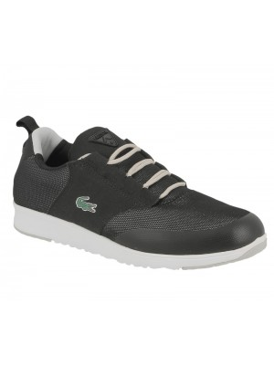 Lacoste Light R 316 1 spw blk 732spw0104024
