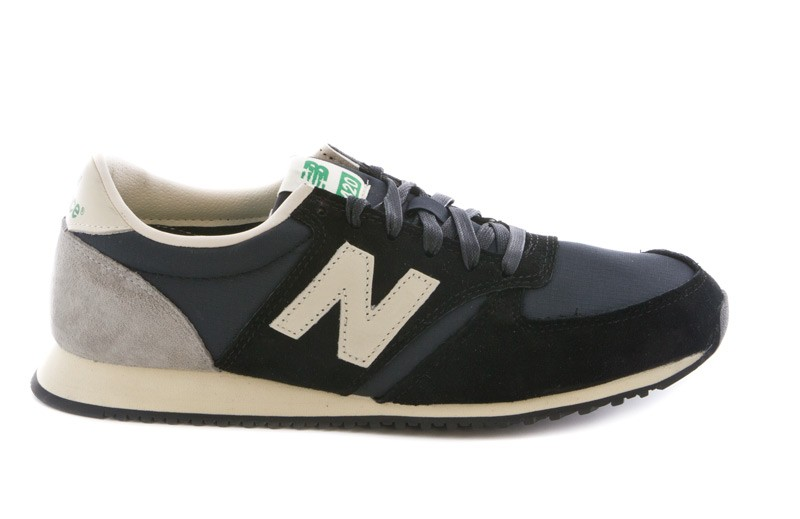 chaussure new balance bruxelles