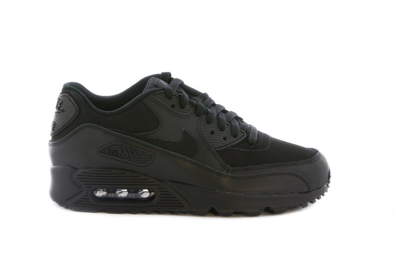 new style 38432 39992 air max 90 gs noir homme