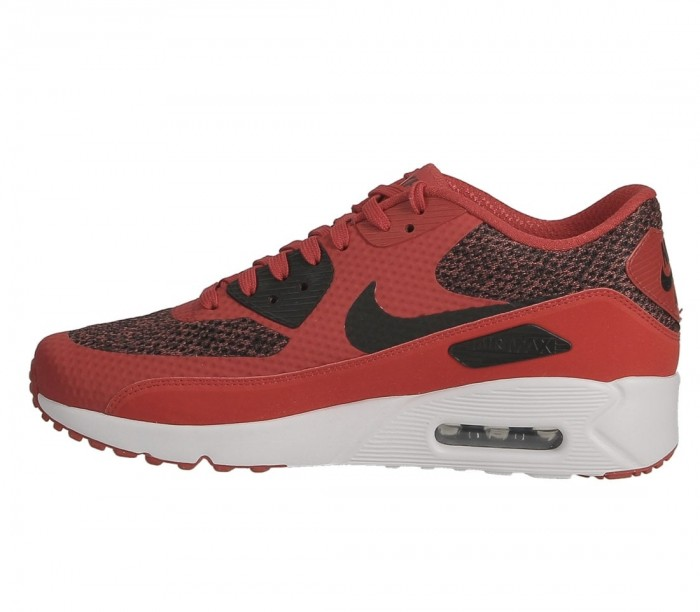 meilleures baskets 75b6d f824f Nike Air Max 90 Ultra 2.0 Essential 875695 604 university ...