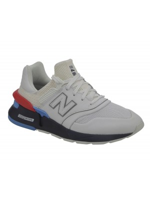 New Balance MS997HE 724071 60 white navy