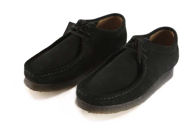 befd0eb08ecdfa chaussures clarks bruxelles,chaussures clarks homme toulouse