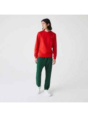 Sweatshirt Lacoste SH1505 6TZ Redcurrant Bush Redcurran