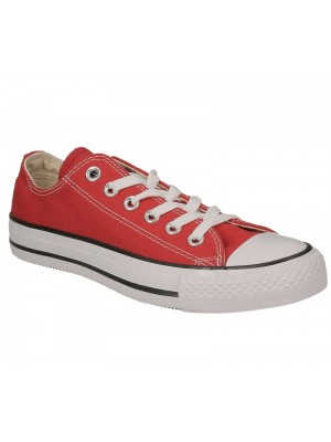 Converse All Star ct ox red M9696C