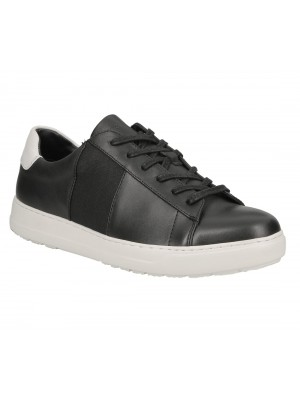 Calvin Klein  Sammy 2 nappa smooth calf black F0978 BLK