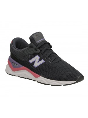Basket New Balance MSX90 CRC outer space marine 657321 60 10