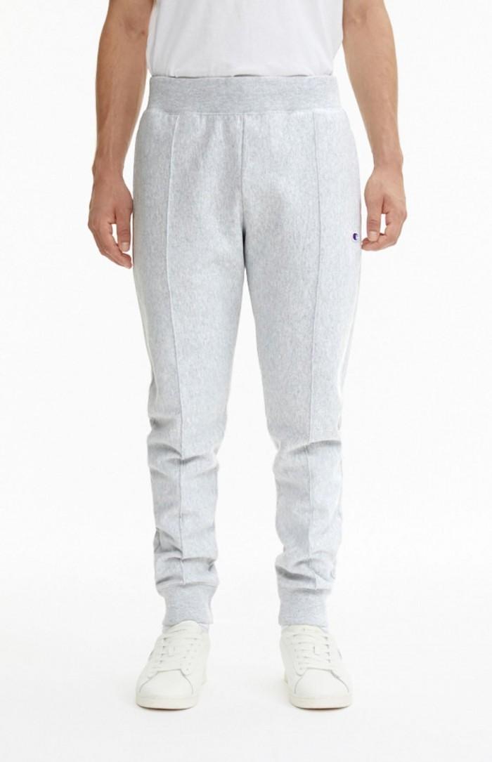 Pantalon Champion Rib cuff pants 212583 EM004 LOXGM