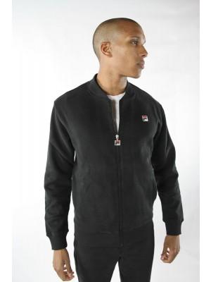 Fila Guido sweatshirts black fw17 vgm008 000