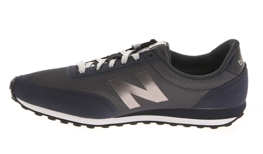 new balance u410 bleu navy