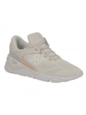 Basket dame New Balance Wmns WSX90 TXA moonbeam gris clair 658231 50 3