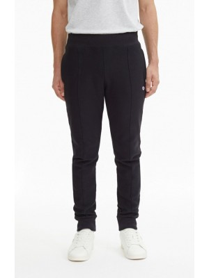 Pantalon Champion Rib cuff pants 212583 KK001 NBK black