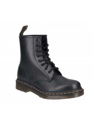 Dr Martens 1460 Navy Smooth 11822411