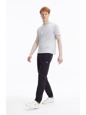 Pantalon Champion Elastic Cuff pants 212582 KK001 NBK reverse weave