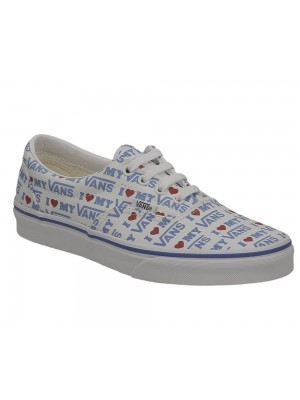 Vans Era I Heart Vans true white VN0A38FRVP51