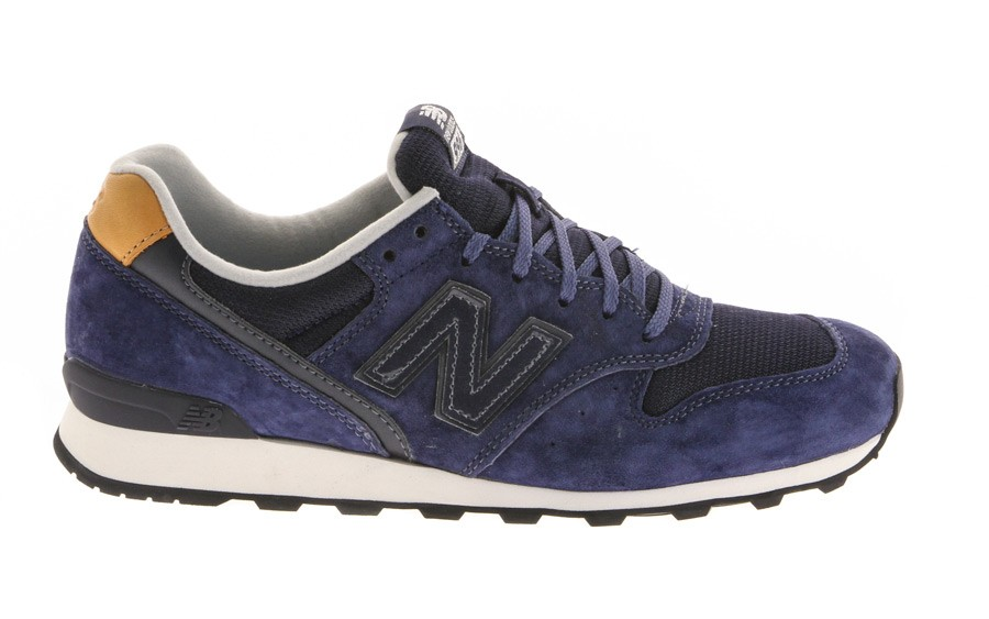 new balance wr996 bleu et or