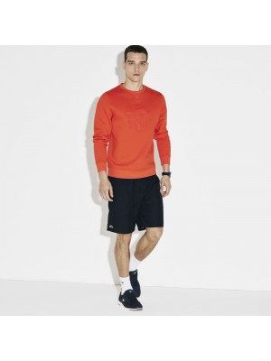 Short Lacoste GH353T 166 MARINE