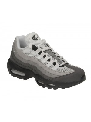 Nike Air Max 95 OG AT2865 003 Black white granite dust