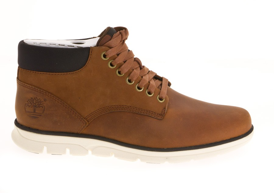 timberland ca13ee bradstreet chukka leather brown vente en ligne bruxelles belgique. Black Bedroom Furniture Sets. Home Design Ideas