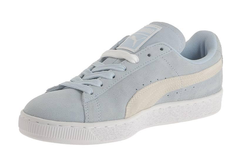 nouvelle arrivee 6798c 0598c Chaussure Puma