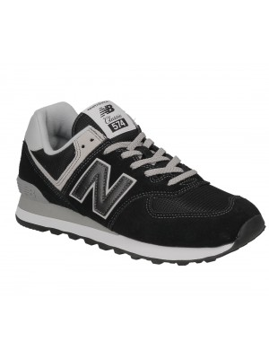 New Balance ML574EGK black 633531 60 122