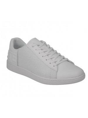 Lacoste Homme Carnaby Evo 120 5 Sma Wht Wht white white