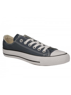 Converse All Star OX Navy M9697C