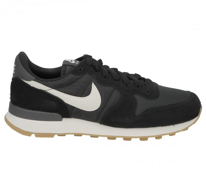 nike internationalist 355