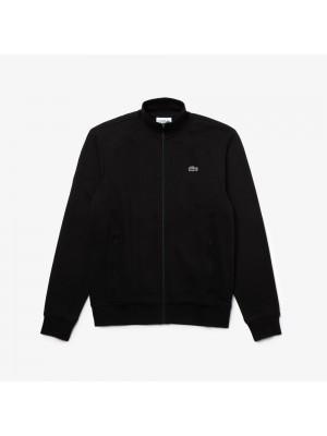Sweatshirt Lacoste SH1559 C31 noir