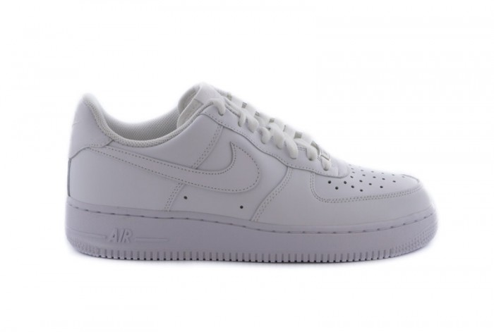 Force 314192 Nike Air Gs White En Vente 1 117 LigneBruxelles u3TKl1JcF5