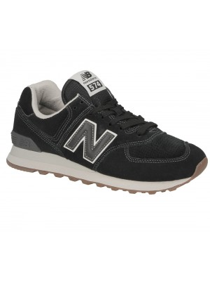 Basket New Balance ML574 ESE black 657371 60 8
