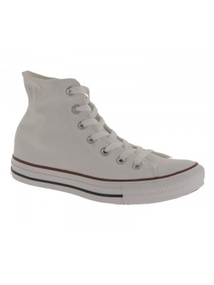 Converse All Star HI Optic White M7650C