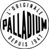 Chaussures Palladium