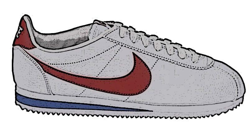 Produits Nike